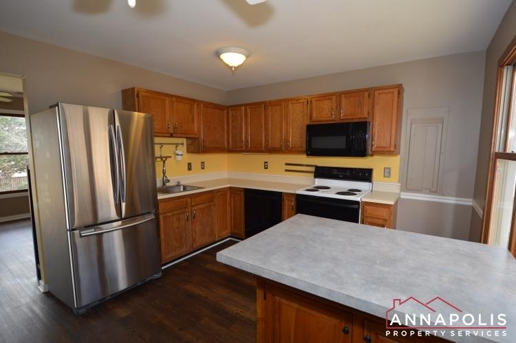 1607-hilltop-road-id1073-kitchen-b(2)
