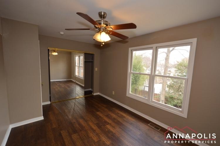 1607-hilltop-road-id1073-bedroom-1a(1)
