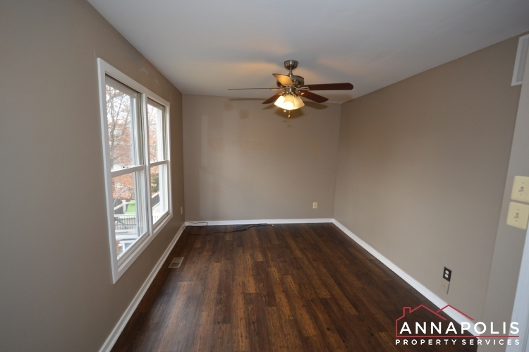 1607-hilltop-road-id1073-bedroom-1b(1)