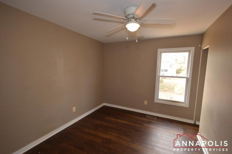 1607-hilltop-road-id1073-bedroom-3a(1)