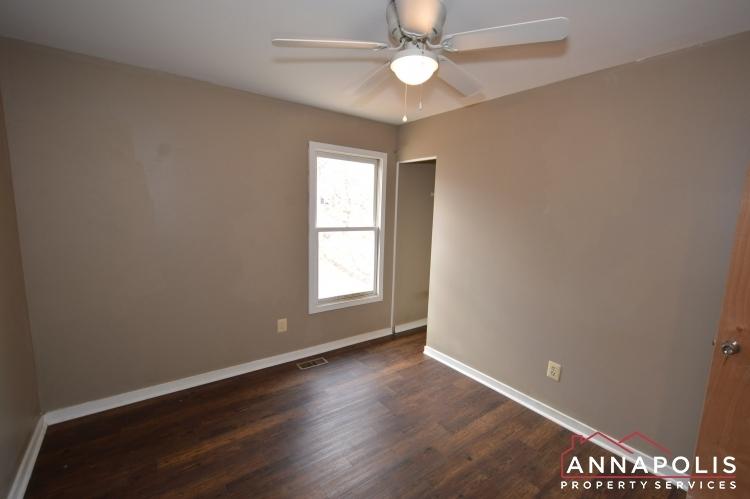 1607-hilltop-road-id1073-bedroom-3b