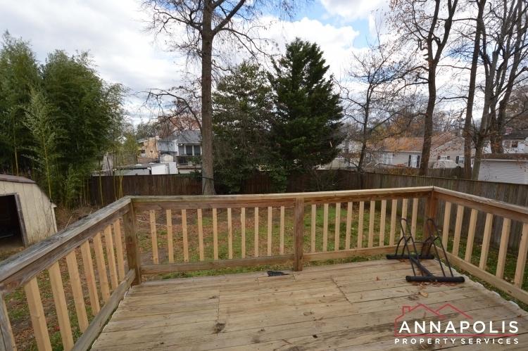 1607-hilltop-road-id1073-deck