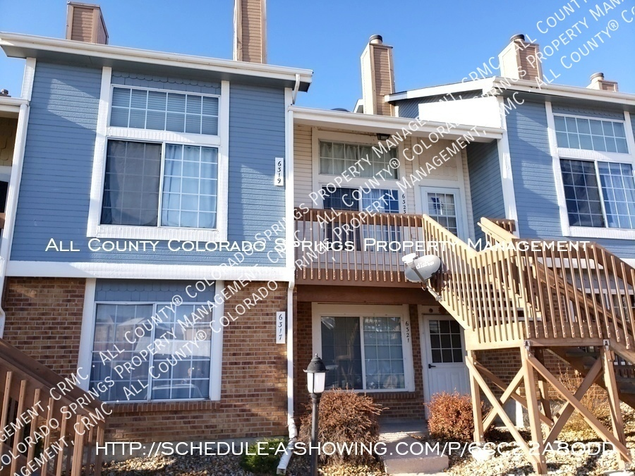 Condo_for_rent_near_us_air_force_academy-front_1