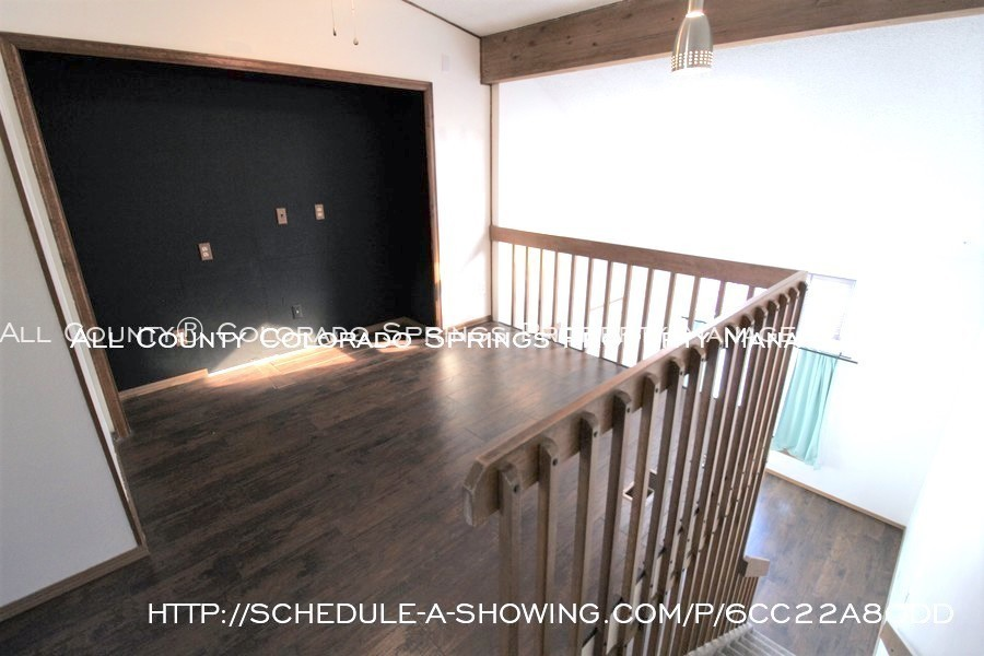 Condo_for_rent_near_us_air_force_academy-loft