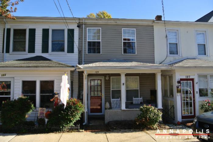 125-eastern-ave-id685-front-a
