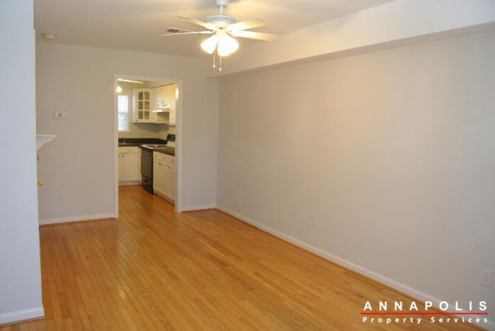 125-eastern-ave-id685-living-d