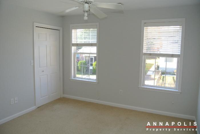 125-eastern-ave-id685-bedroom-1a