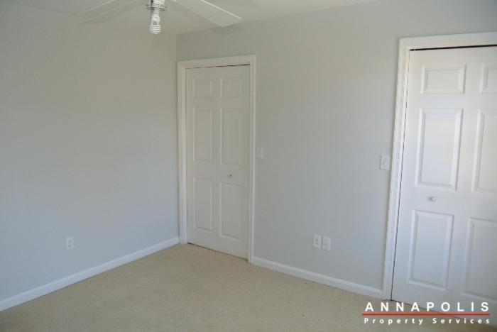 125-eastern-ave-id685-bedroom-1b