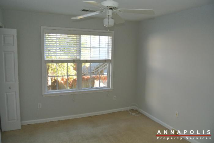 125-eastern-ave-id685-bedroom-2a