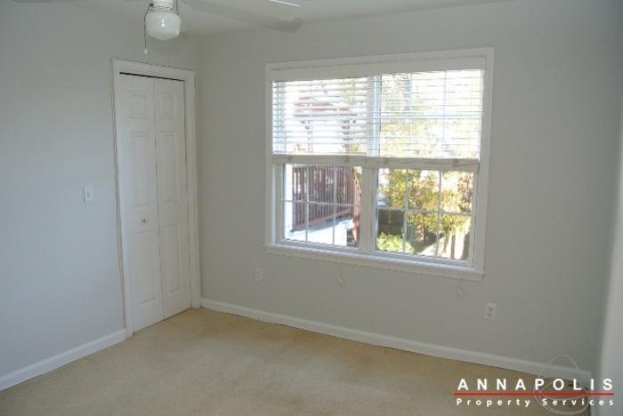 125-eastern-ave-id685-bedroom-2b