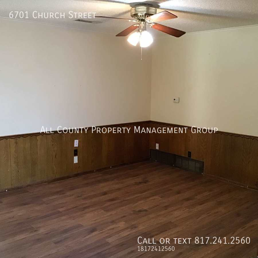 Picture_of_new_flooring
