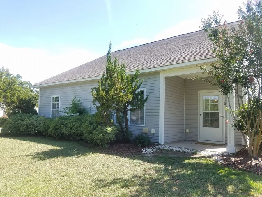 521 Azalea Drive, Hampstead, NC 28443 | Sweyer Property ...