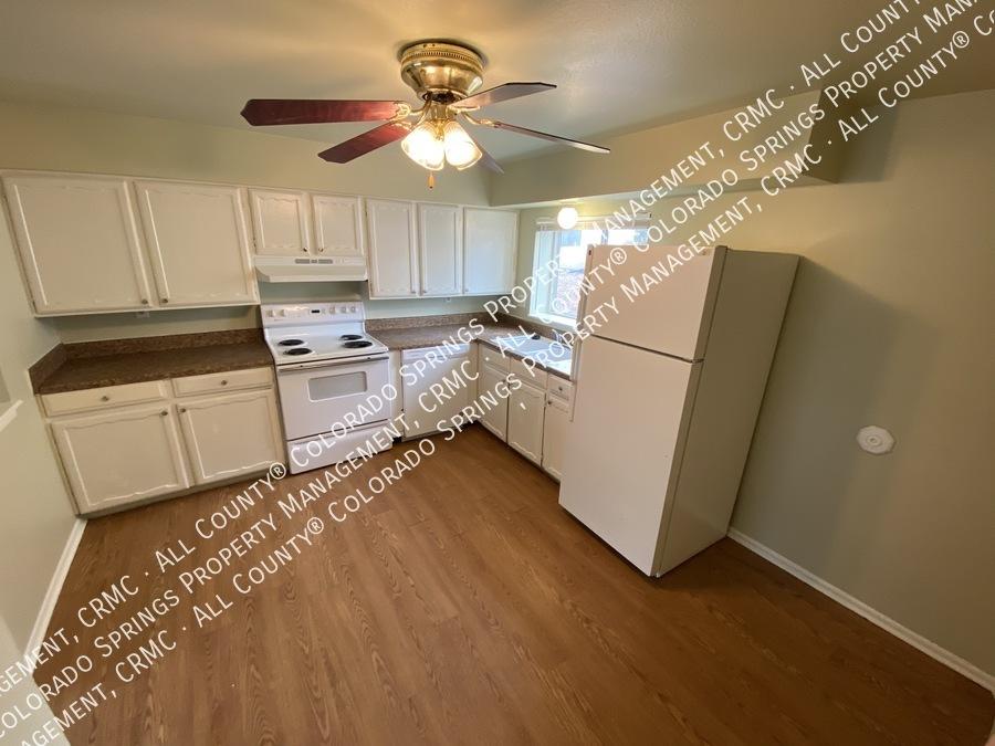 Kitchen_pic_2