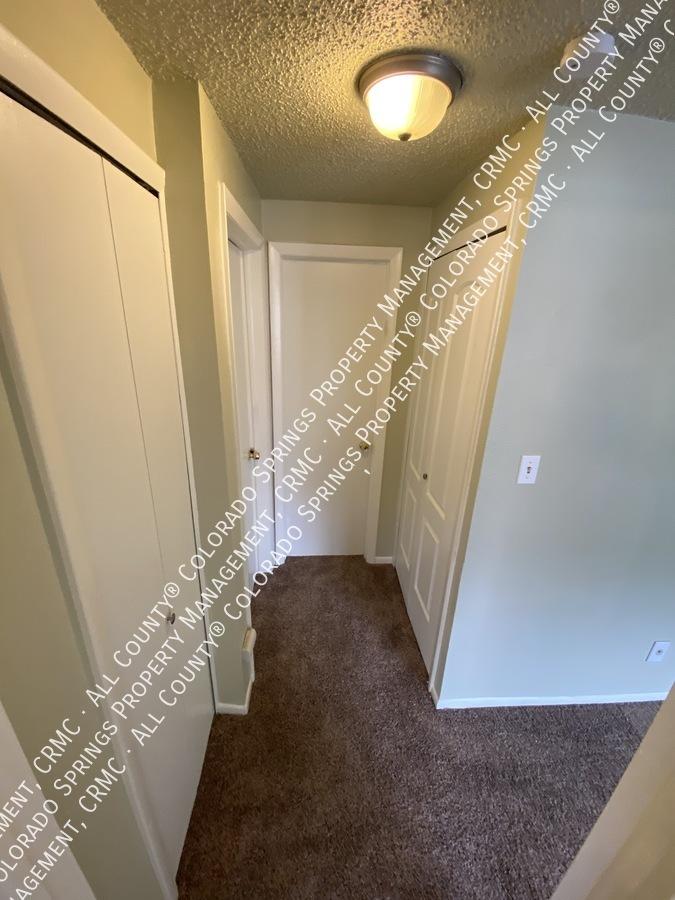 Hallway_pic_2