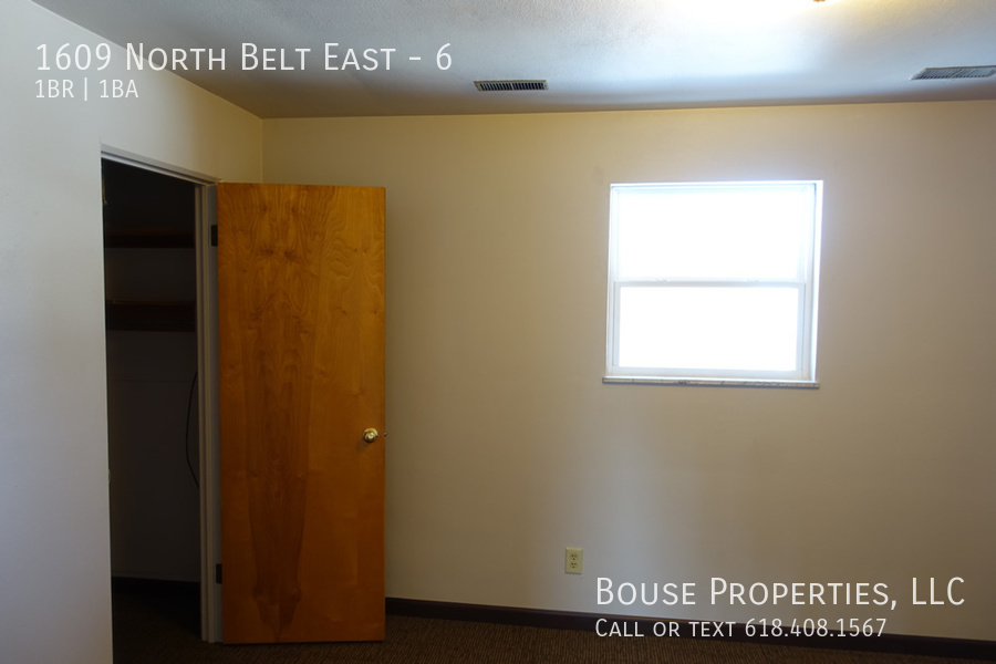 1609_nort_belt_east__3_%2810%29_belleville-il