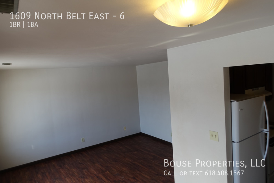 1609_nort_belt_east__3_%2819%29_belleville-il