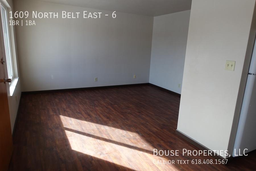 1609_nort_belt_east__3_%2820%29_belleville-il