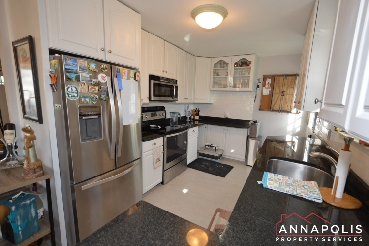 226 gibson road id1076 kitchen cn
