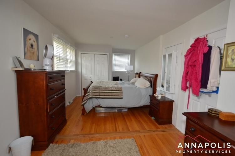226 gibson road id1076 bedroom 1a(1)
