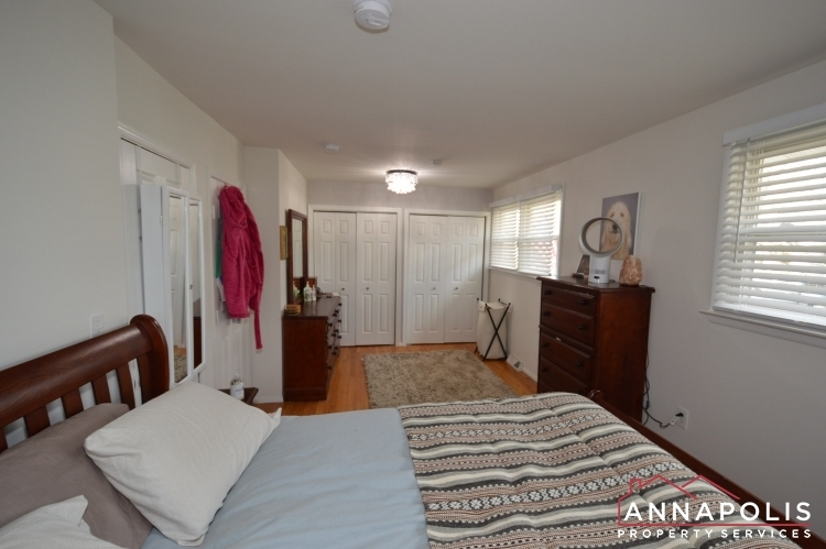 226 gibson road id1076 bedroom 1c(1)
