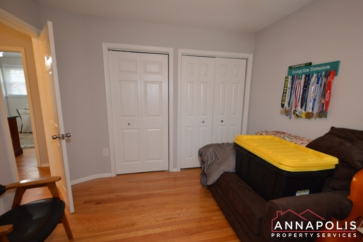 226 gibson road id1076 bedroom 2b(2)
