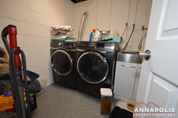 226 gibson road id1076 washer and dryer(1)