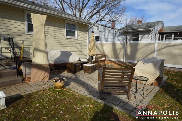 226 gibson road id1076 patio
