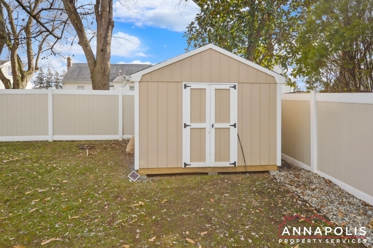 226-gibson-road-id1076-shed-bn
