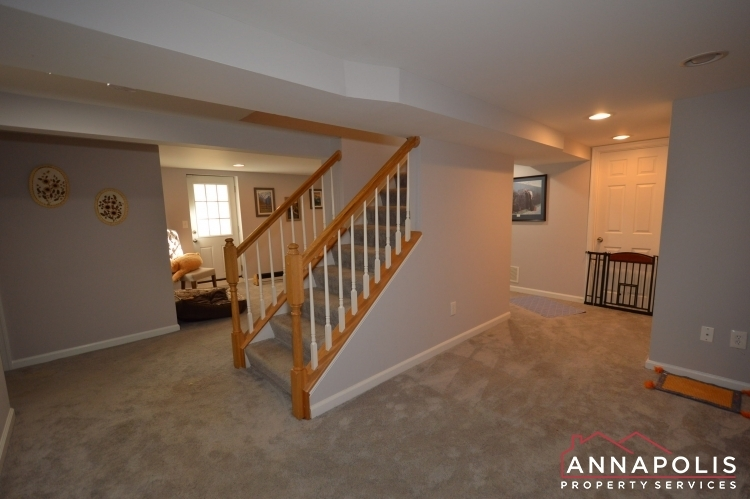 226 gibson road id1076 basement d