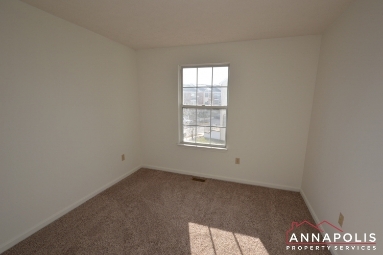 2110-colonel-way-id1077-bedroom-3a(1)