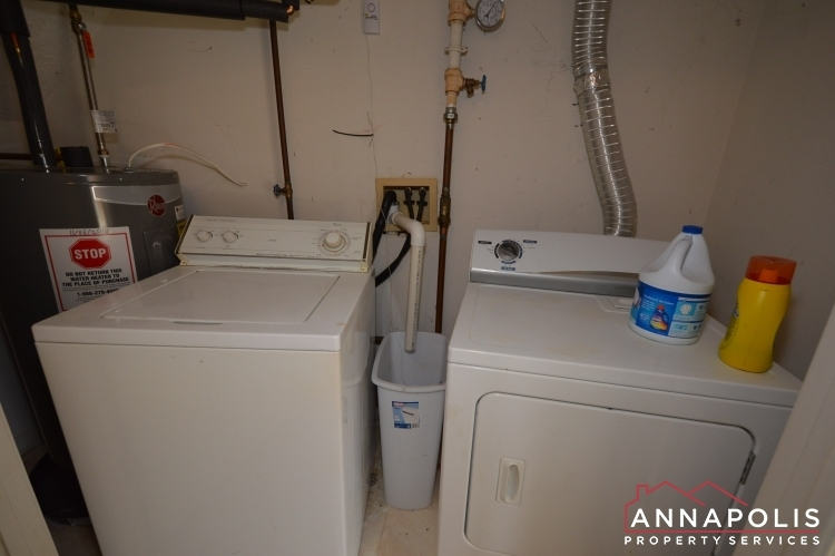 2110-colonel-way-id1077-washer-and-dryer(1)