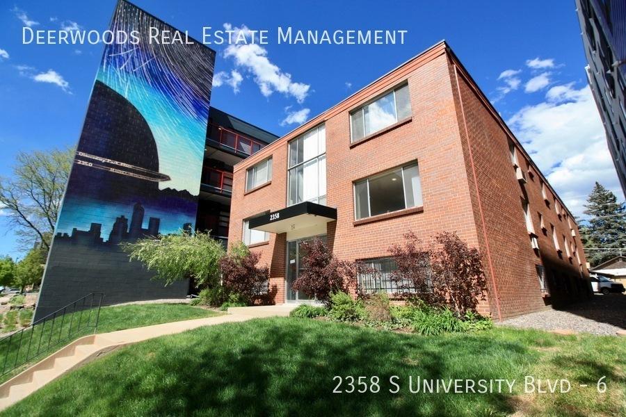 2358 s university    exterior    5 23 192019 05 24 at 4.37.03 pm 4