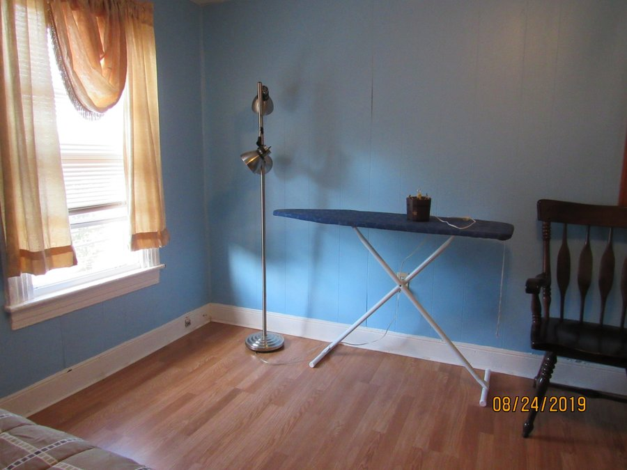 2 br for rent easton pa %285%29