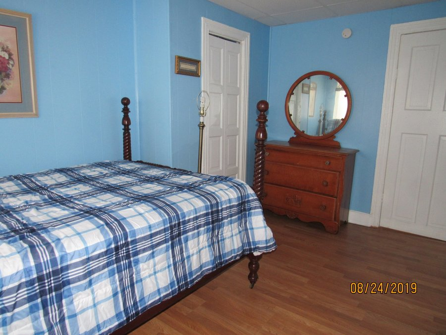 2 br for rent easton pa %287%29