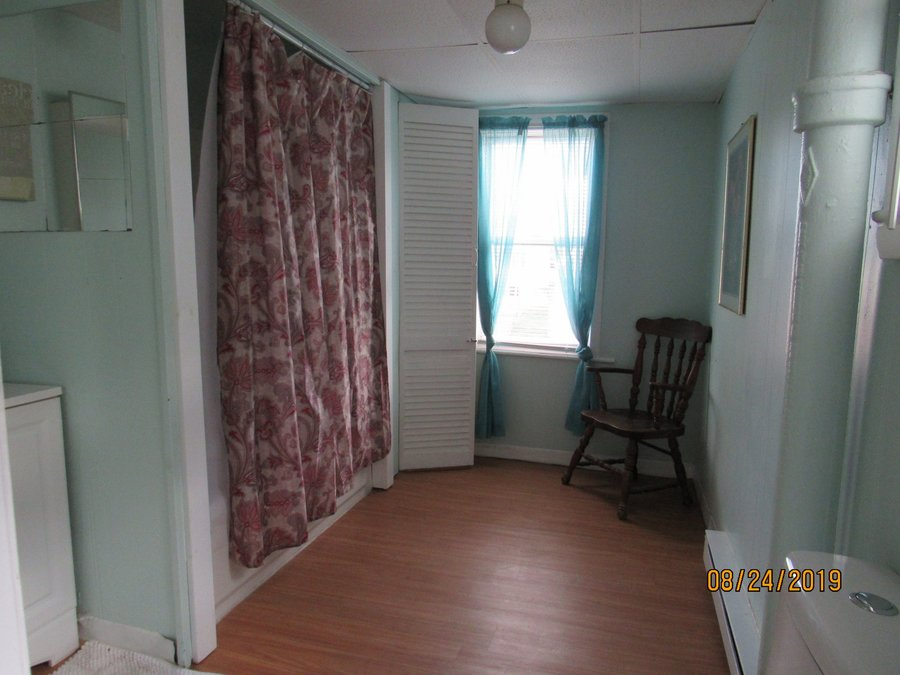 2 br for rent easton pa %288%29