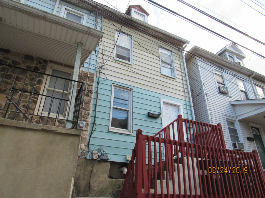 2 br for rent easton pa %2827%29