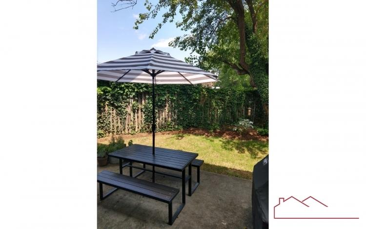 21-city-gate-lane-id1079-backyard-patio