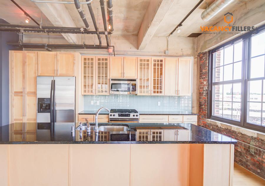 Apartment_leasing_baltimore_(8)
