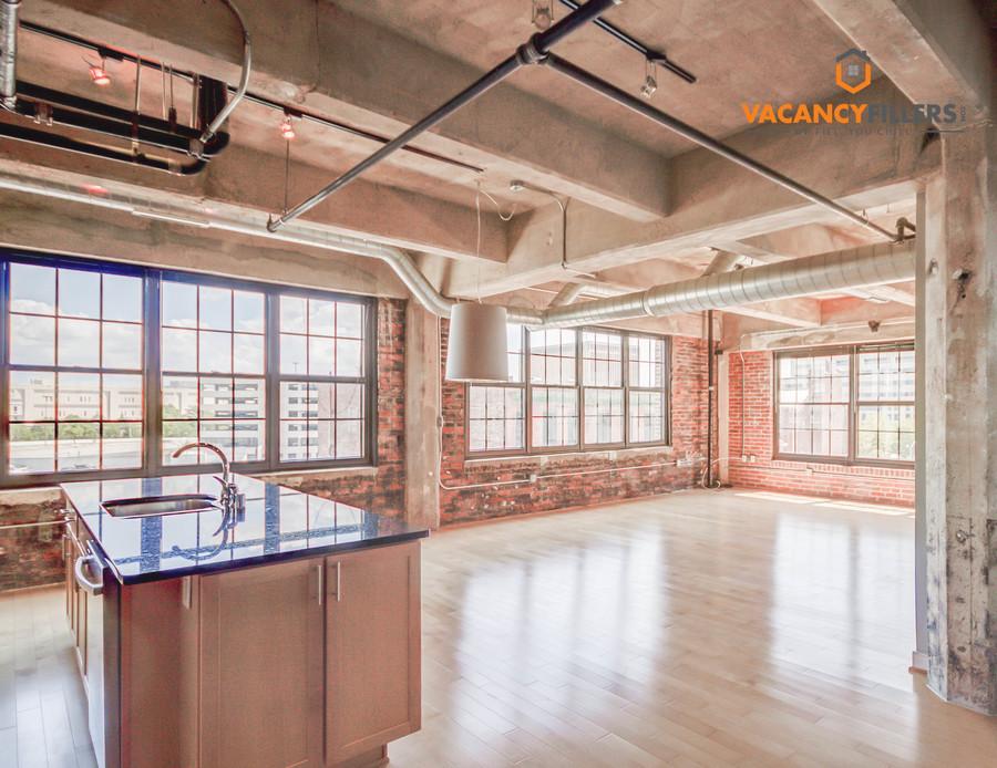 Apartment_leasing_baltimore_(9)