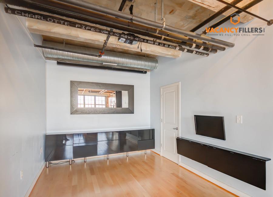 Apartment_leasing_baltimore_(2)