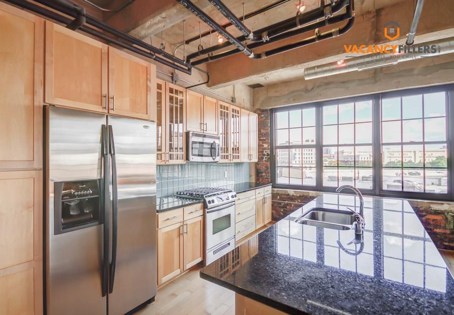 Apartment_leasing_baltimore_(3)