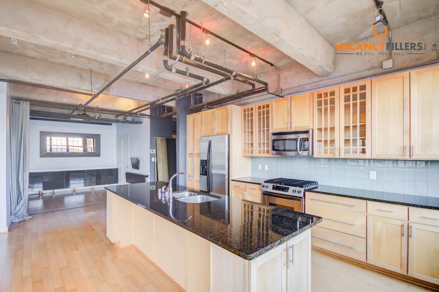 Apartment_leasing_baltimore_(4)