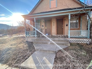 Small_house_for_rent_downtown_near_broadmoor_and_fort_carson-exterior_new