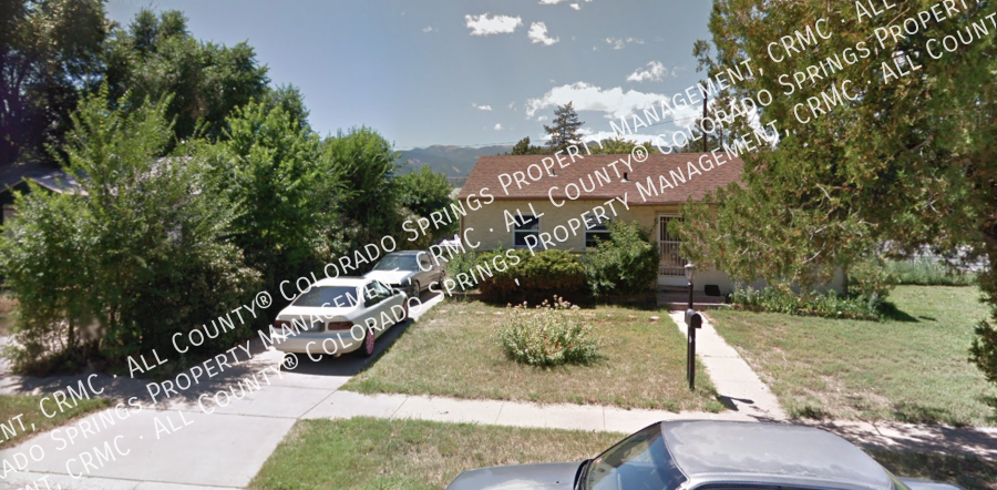 Small_1-level_home_for_rent_near_fort_carson_military_base_and_norad_at_cheyenne_mountain-street_view1
