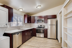 6900 s bannock st littleton co print 004 003 4910 kitchen 3600x2400 300dpi