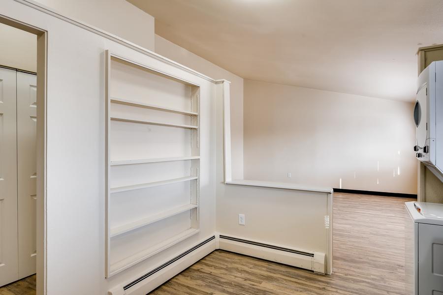 6900 s bannock st littleton co print 006 004 4910 kitchen 3600x2400 300dpi