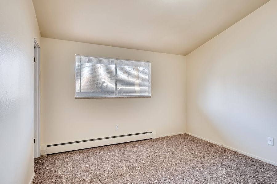 6900 s bannock st littleton co print 007 006 4910 master bedroom 3600x2400 300dpi