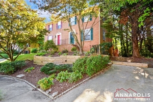 6-fairhope-court-id856-front-2