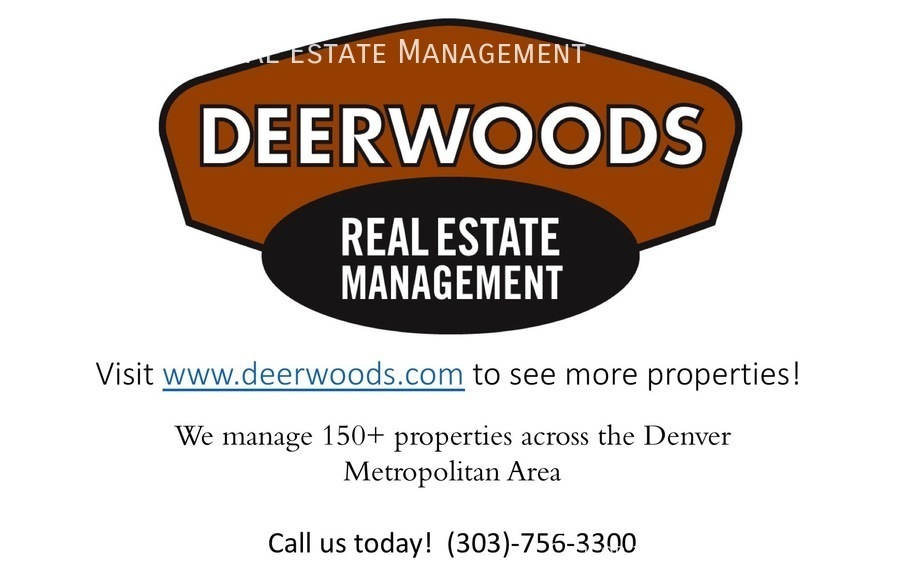 Deerwoods picture ad website 12 30 19