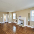 3536-26th-ave-temple-hills-md-20-01-06-4734